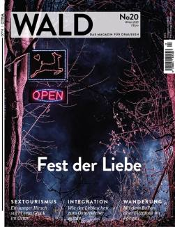 Cover_Wald20